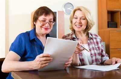 Дарение квартиры родственнику: налог, документы, оформление договора