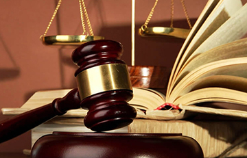 Длящееся административное правонарушение: что это, его особенности и срок давности