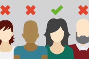 Права потребителя при возврате товара: что нужно знать каждому покупателю