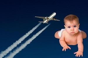 Свидетельство о рождении ребенка: где получить, как это сделать и зачем оно нужно
