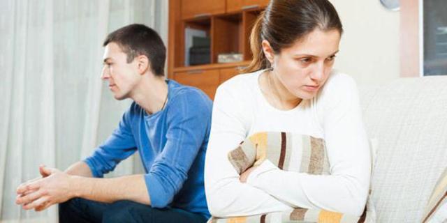 Развод через суд или через ЗАГС? Как быстро развестись?