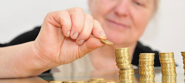 Страховой стаж — это как? Отличительные особенности страхового стажа