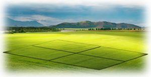 Как провести раздел земельного участка? Тонкости процедуры