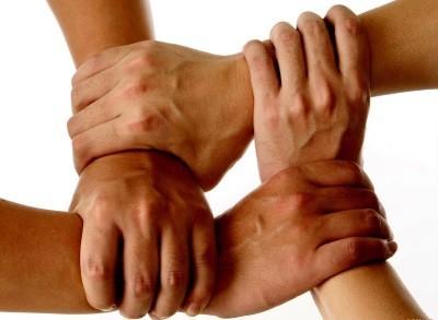 Нанесение побоев: статья, состав, ответственность