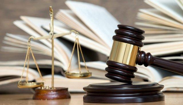 Ходатайство об отложении дела: основания для составления акта, подача документа судье
