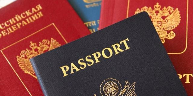 Паспорт сделки – это основа законного исполнения валютных сделок