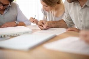 Законный режим имущества супругов: виды режимов, правовая характеристика