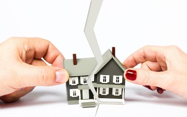 Как сделать завещание на квартиру: все тонкости процедуры