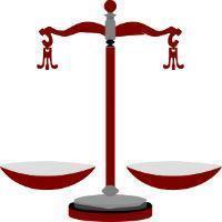 Право на иск в арбитражном процессе: основания и сложности подачи такого иска
