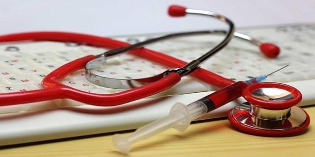 Сколько действует медицинская справка на права - законодательное регулирование периода