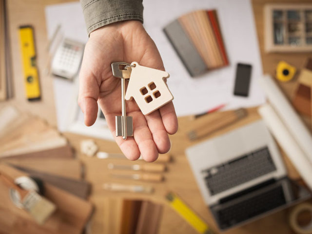 Акт приема и передачи ключей от помещения: рекомендации по оформлению