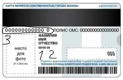 Как восстановить социальную карту студента в РФ: правила и требования