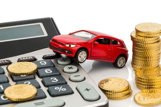 Где платить транспортный налог? Расшифровка понятия «транспортный налог»
