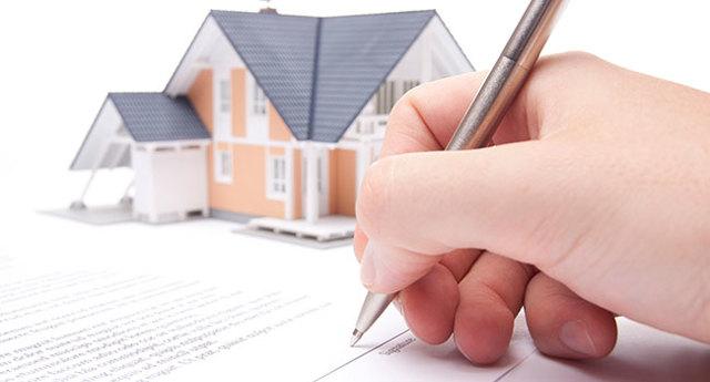 Как осуществляется продажа квартиры, купленной с использованием материнского капитала в 2017 году?
