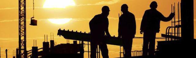 Инженер по охране труда: обязанности и права, особенности должности
