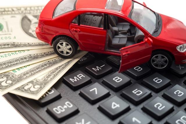 Обязательно ли страхование жизни при страховании автомобиля: что говорит закон