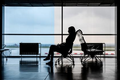 Задержка самолета - права пассажира и как их отстоять