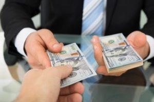 Взыскание долга по расписке: что нужно знать