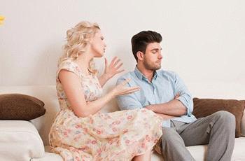 Что делать, если муж не дает развод: рекомендации и советы