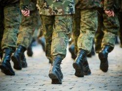 Как сняться с учета в военкомате: все немаловажные моменты