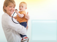 Что входит в понятие страховой случай? Какие есть виды