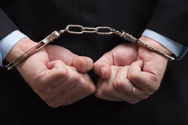 Какой закон имеет обратную силу – подробный ответ