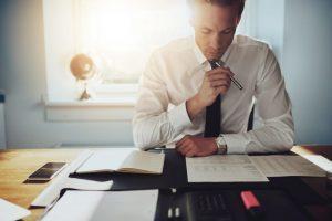 Деление отпуска на части как баланс интересов руководителя и сотрудника