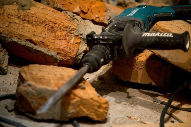 Когда по закону можно проводить шумные ремонтные работы в выходные дни?