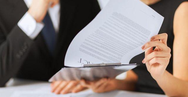 Образец искового заявления о признании сделки недействительной: оформление, нюансы
