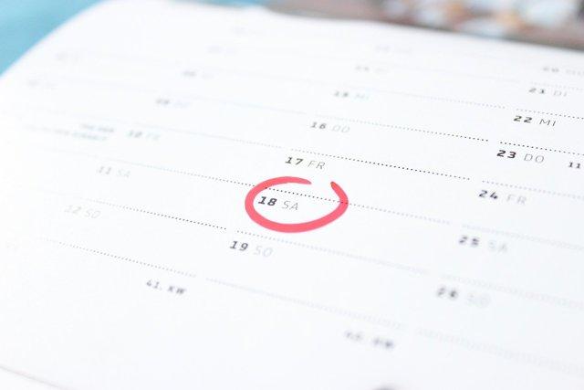 Какой срок исковой давности по штрафам гибдд?
