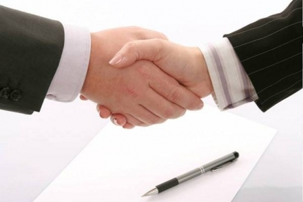 Созаемщик по ипотеке в РФ: правила и требования