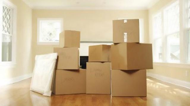 Как делится приватизированная квартира при разводе: нюансы данного вопроса