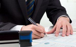 Как составить приказ об отзыве работника из отпуска? Образец приказа