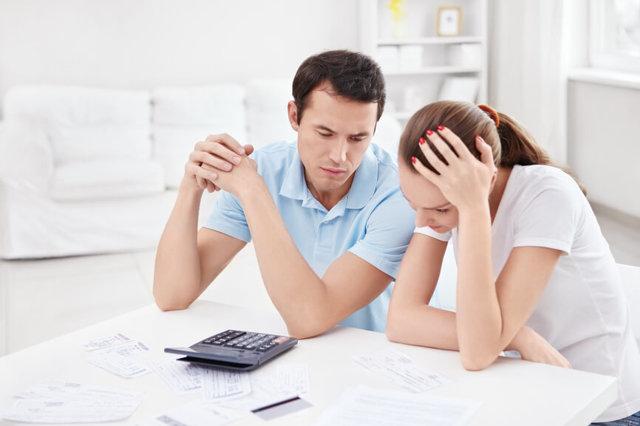 Что делать, если нет возможности платить кредит: нюансы