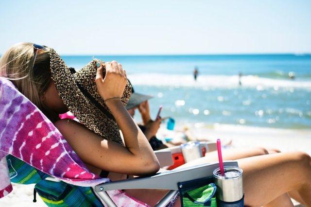 За сколько дней выплачиваются отпускные: что говорит ТК