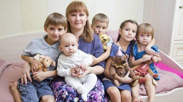 Как получить статус малоимущей семьи, какие льготы положены?
