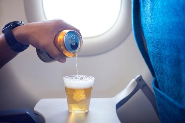 Провоз алкоголя через границу практические советы и рекомендации российским туристам