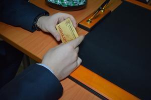 Уточнение исковых требований в гражданском процессе - как совершить операцию в полном соответствии с законом