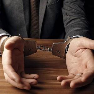 Ситуации, при которых наступает уголовная ответственность за неуплату кредита