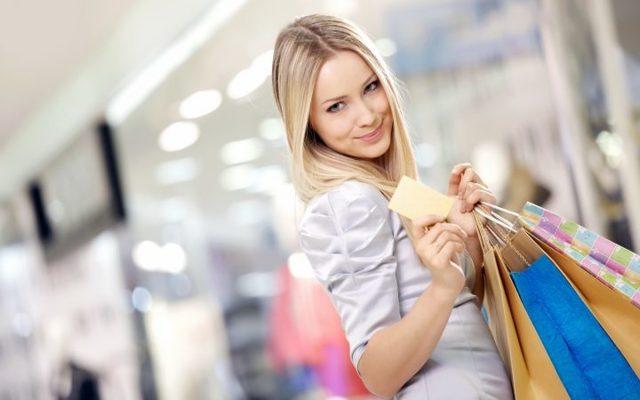 Какой срок возврата денег за товар ненадлежащего качества?