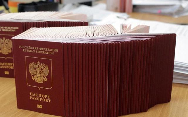Что делать, если потерял загранпаспорт: порядок восстановления и нюансы процедуры