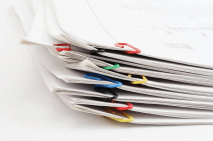 Документы, необходимые для оформления пенсии – куда обращаться, что делать, если есть льготы