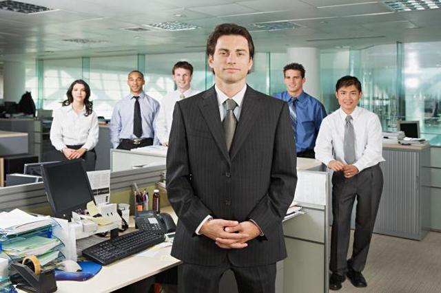 Должностная инструкция помощника руководителя: особенности составления