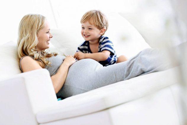 Документы для оформления детских пособий: собираем необходимые