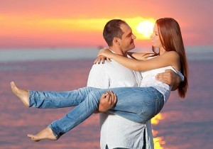 Права и обязанности супругов кратко: личные и имущественные обязательства