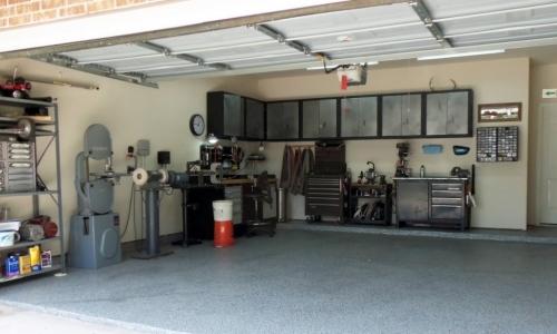 Можно ли открыть магазин в гараже? О бизнес-плане