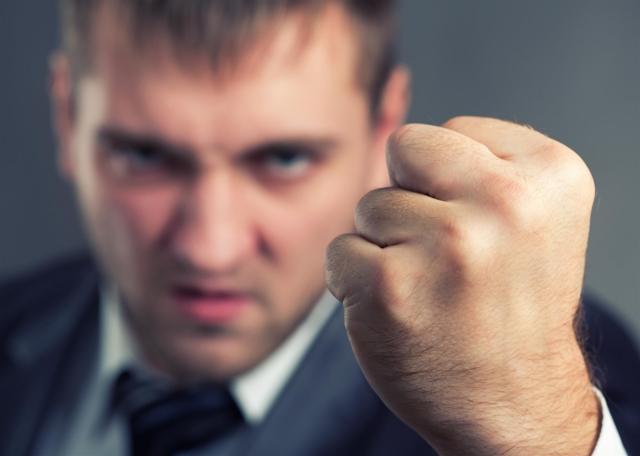 Что грозит виновнику за неумышленное причинение вреда здоровью?