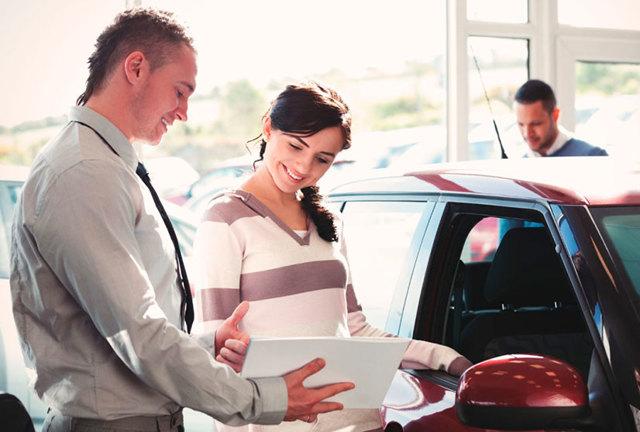 Договор купли-продажи транспортного средства: образец, особенности, трудные моменты