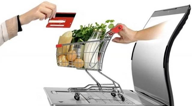 Последствия продажи товара ненадлежащего качества