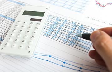 Расчет неустойки: общая формула и особенности ее применения